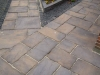 starka fliser bradstone york brown